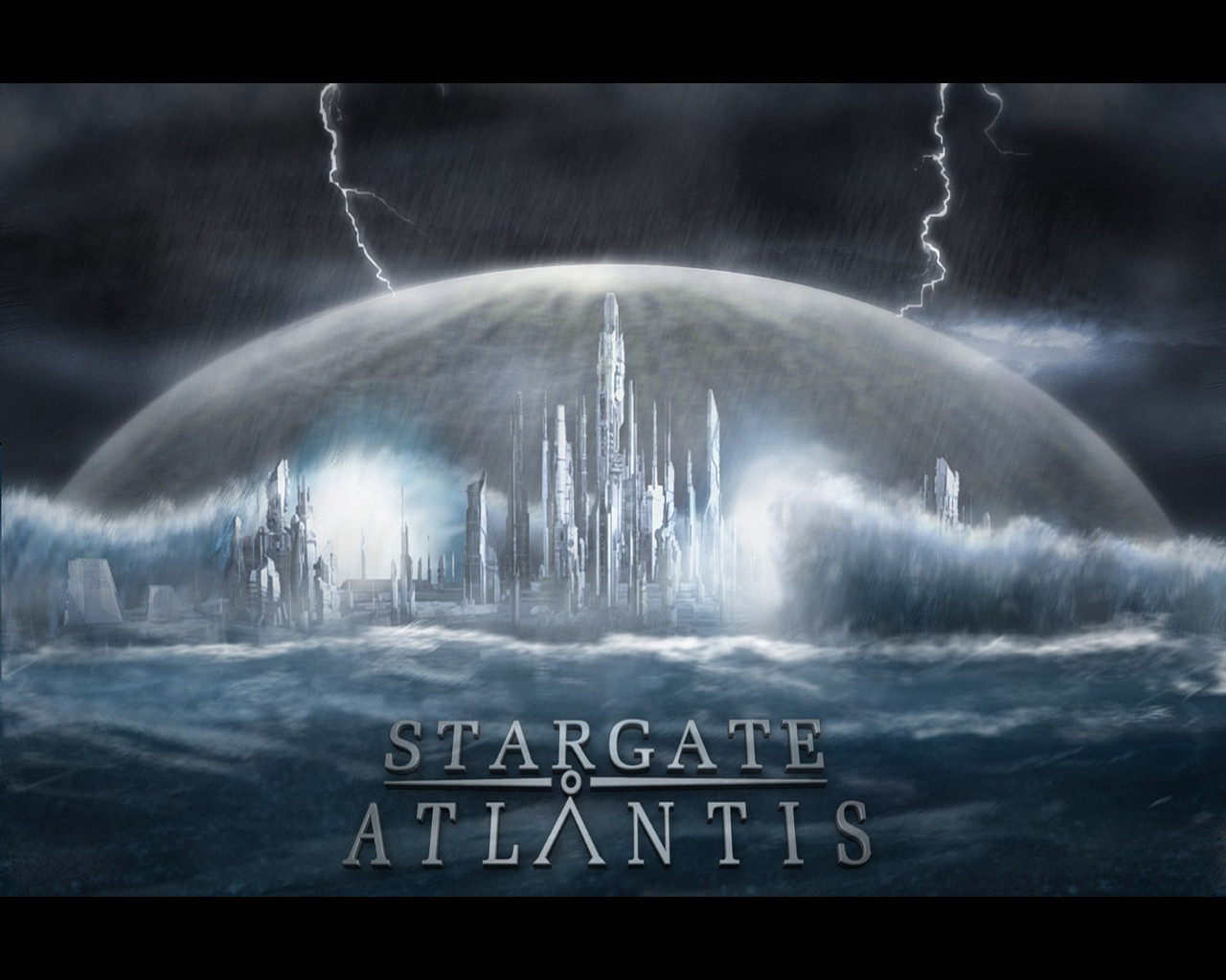 the background information of atlantis The interesting thing that got me intrigued about atlantis is that everything that  was  it worked well as background music in goodfellas.